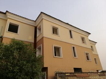 2 Bedroom with a Bq, Iya Agan Off Apapa Way, Ebute Metta West, Yaba, Lagos, Flat for Sale