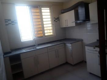 6 Units New Mini Flats, Oniru, Victoria Island (vi), Lagos, Mini Flat for Rent