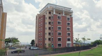 for Sale: Brand New Luxurious 3 Bed Apartment in Sunrise Hills, Asokoro, Abuja, Off Aya Round About, Asokoro District, Abuja, Flat for Sale
