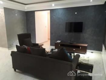 Exquisite 2 Bedroom Apartment, Off Glover Road, Old Ikoyi, Ikoyi, Lagos, Flat Short Let