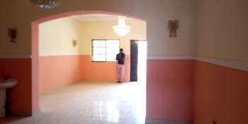 Tastefully Finished 3 Bedroom Flat, By Ask Radio, Katampe (main), Katampe, Abuja, Flat for Rent