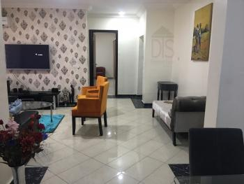 Luxury One Bedroom Mini Flat, Nicon Town, Lekki, Lagos, Mini Flat Short Let