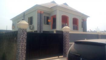 Luxury 3 Bedroom Duplex, Opic, Isheri North, Lagos, Detached Duplex for Rent