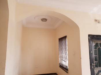 Luxury 3 Bedroom Flats, Wuye, Abuja, Flat for Rent