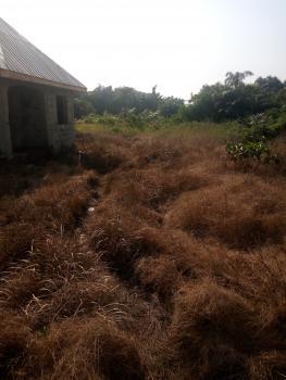 600sqm Land, Close to Lekki Gardens, Awoyaya, Ibeju Lekki, Lagos, Residential Land for Sale