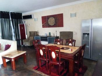 Luxury Fully Furnished with Crockery & Fittings 3 Bedroom Apartment with Installed Inverter, 1004 Estate Block, Victoria Island (vi), Lagos, Terraced Duplex for Rent