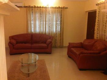 3 Bedroom  Apartment, 23 Fubara Dublin Green Str Off Alpha Beach Road, Igbo Efon, Lekki, Lagos, Flat Short Let