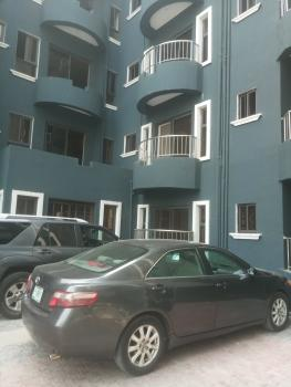 3 Bedroom Flat in a Gated Service Estate, By Omorere Johnson Street, Lekki Phase 1, Lekki, Lagos, Flat for Sale