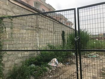 Land  for Joint Ventures, Ajose Adeogun, Victoria Island Extension, Victoria Island (vi), Lagos, Residential Land Joint Venture