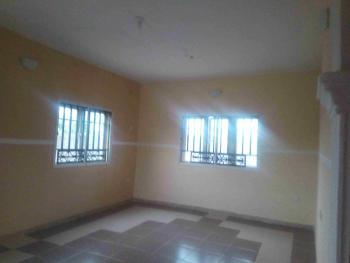 Three (3) Bedroom Apartment, Ashi, Ibadan, Oyo, Flat for Rent