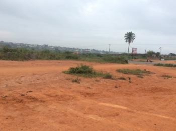 30 Acres of Farmland, Asungboro Village Off Iseyin Abeokuta  Expressway, Iseyin, Oyo, Commercial Land for Sale