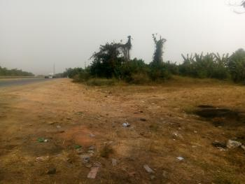 48 Acres of Farm Land, Apenpe Village Iseyin Ibadan  Express Way, Just 4km to The Express Way, Iseyin, Oyo, Commercial Land for Sale