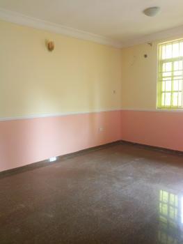 Well Renovated Spacious Mini Flat with Prepared Meter, Jakande, Lekki, Lagos, Mini Flat for Rent