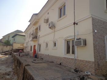 4 Bedroom Downblow with Basement, 69 Road, Gwarinpa Estate, Gwarinpa, Abuja, Detached Bungalow for Sale