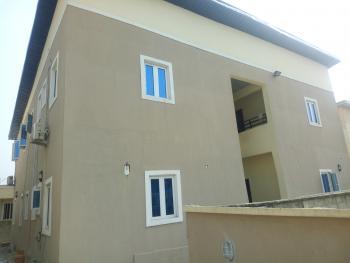 Nice and Very Spacious 1 Bedroom Mini Flats, Thomas Estate, Ajah, Lagos, Mini Flat for Rent