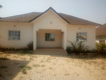 Nice 6 Units 3 Bedroom Flats, Sector F, Fha, Lugbe District, Abuja, Mini Flat for Rent