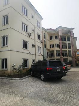 Newly Built and Spacious 3 Bedroom Flat, Oniru, Victoria Island (vi), Lagos, Flat for Rent
