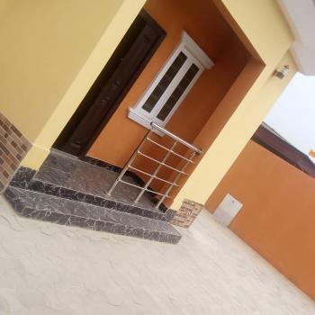 Decent 2 Bedroom, Federal Bus Stop, Iyana Ipaja Road,  Opposite Gowon Estate, Alimosho, Lagos, Flat for Rent
