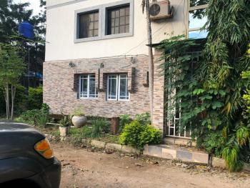 3 Bedroom Fha Flat, Lake Valencia, Maitama District, Abuja, Flat for Sale