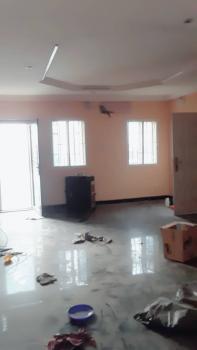 Newly Built All Rooms En Suit 3 Bedroom, Ori-oke, Ogudu, Lagos, Flat for Rent
