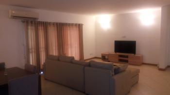 . Well Furnished 1bedroom Flat &1bq, Temple Rd Near Golden Gate, Old Ikoyi, Ikoyi, Lagos, Flat Short Let