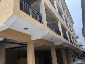 Brand New Serviced 1 Bedroom Flat, Bakare Estate, Agungi, Lekki, Lagos, Mini Flat for Rent
