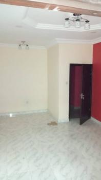 2 Bedroom Luxury Flat, Ogudu, Lagos, Flat for Rent