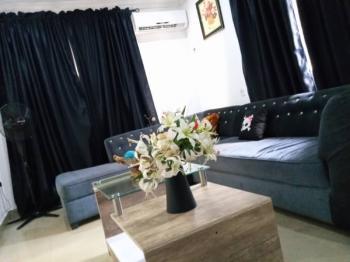 Appleton One(1) Bedroom Apartment, Adewunmi Adebimpe Drive, Lekki Phase 1, Lekki, Lagos, Mini Flat Short Let
