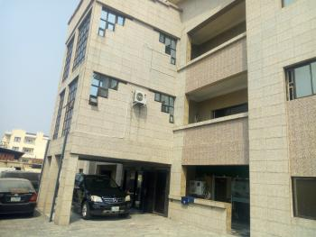 Lovely and Spacious  Service Self Contained Flats, Lekki Phase 1, Lekki, Lagos, Self Contained (single Rooms) for Rent