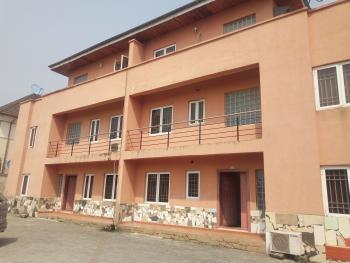 Serviced Mini Flat, Off Victoria Arobieke, Lekki Phase 1, Lekki, Lagos, Mini Flat for Rent