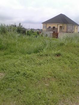 Residential Plots of Land, Omole Phase 1, Ikeja, Lagos, Residential Land for Sale