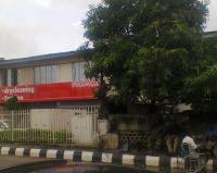 Hot Commercial 4 Bedroom Duplex, Ilupeju, Lagos, 4 Bedroom Commercial Property For Rent