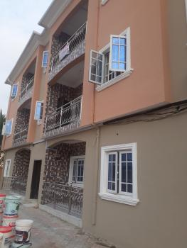 2 Bedroom Flat, Olokonla, Ajah, Lagos, House for Rent