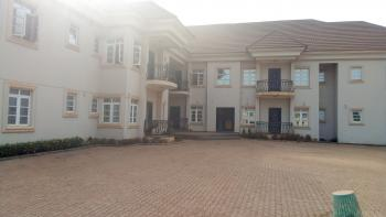 3 Bedroom Flat, Lifecamp Junction, Behind Polaris Bank, Jabi, Abuja, Flat for Rent