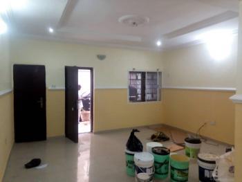 Executive 2 Bedroom Flat, Agboyi Estate, Alapere, Ketu, Lagos, Flat for Rent