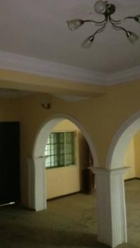 Four (4) Bedroom Duplex, Akala, Akobo, Ibadan, Oyo, Detached Duplex for Rent
