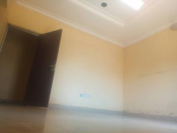 a Well Maintained Sublease 1 Bedroom Apartment Within a Bungalow, Apo Dutse, Close to Cedacrest, Apo, Abuja, Self Contained (single Rooms) for Rent