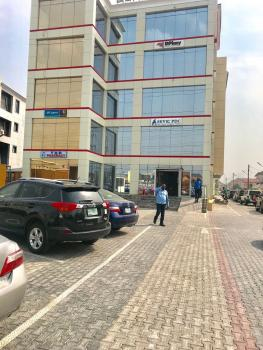 Office Space, Igbo Efon, Lekki, Lagos, Office Space for Rent