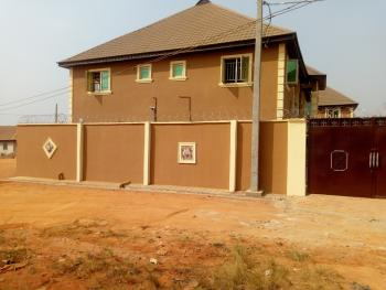 2 Bedroom Flat Tastefully Finished, Ginti Junction, Off Ijede Road, Ikorodu, Lagos, Flat for Rent