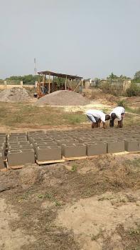 Plot of Land, Omole Phase 2 Extension, Isheri, Lagos, Residential Land for Sale