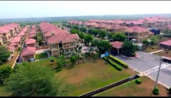 Service Plots of Land, Amen Estate Phase 2, Adjacent Amen Estate Phase 1, Eleko Beach Road, Ibeju Lekki, Lagos, Residential Land for Sale