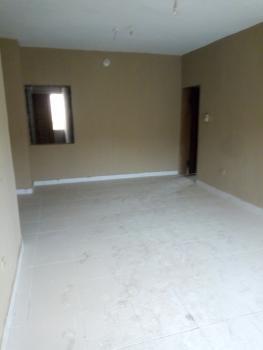 Renovated Spacious 3 Bedroom, Off Olatilewa Street, Off Ogunlana Drive, Ogunlana, Surulere, Lagos, Flat for Rent