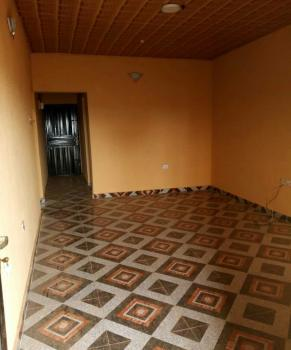 Two (2) Bedroom for Rent at Brewery Alakia, Ibadan, Brewery, Alakia, Ibadan, Oyo, Flat for Rent