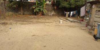 Land with Deed of Assignment, Sangotedo, Ajah, Lagos, Mixed-use Land for Sale