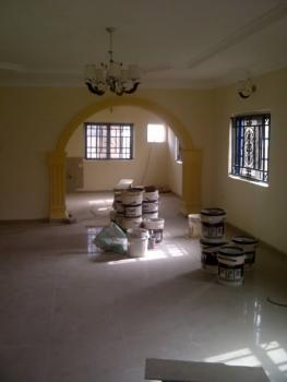 3 Bedroom Flat  to Let. Price: 700k, Generation Bethel Estate, Lokogoma District, Abuja, Flat for Rent