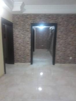 4 Bedroom Duplex with a Maid Room, Study and Two Sittings, Daffodil Street, Peninsula Garden Estate, Ajah, Lagos, House for Rent