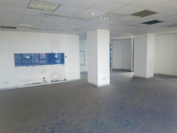 Fully Serviced Executive Office Space, Maryland, Lagos, Office Space for Rent