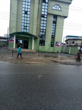 Office Space, Rumola Road, Obio-akpor, Rivers, Plaza / Complex / Mall for Rent