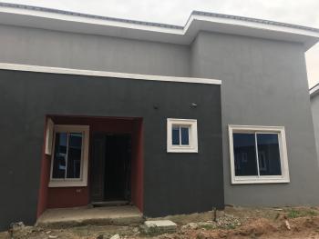 3 Bedroom Bungalow, Mainland Gardens, Gra, Isheri North, Lagos, Semi-detached Bungalow for Sale