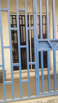 Office Space, Agege Motor Road, Oshodi, Lagos, Mini Flat for Sale